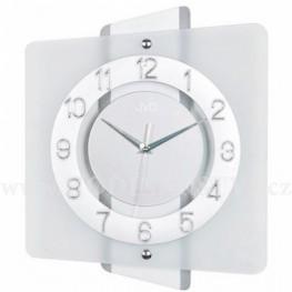 Nástěnné hodiny JVD N20133