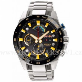 Hodinky Casio EFR 540RB-1A