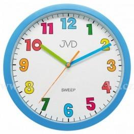 Hodiny JVD HA46.1