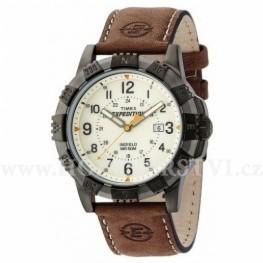Hodinky Timex T49990
