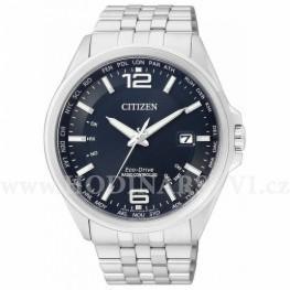 Pánské hodinky Citizen CB0010-88L