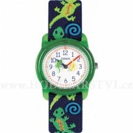 Hodinky Timex T72881