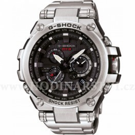 Hodinky Casio MTG S1000D-1A